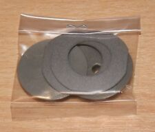 Tamiya 9808081 Pressure Disk & Slipper Pads for 53925 DF03 Slipper/Super Astute