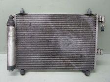 CITROEN C5 BREAK ( de _) 2.2 HDi Clima Condensador Enfriador 9632629580