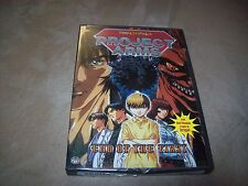 Project Arms - Vol. 9: End Of The First (DVD, 2004) Anime New Unopened