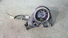 Sym Husky 125 - Speedo Clocks Dash Speedometer - 1996 - 2005