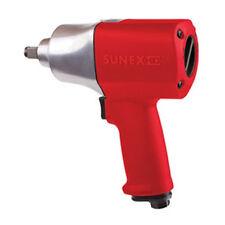 """Sunex 1/2"""" Super Duty Impact Wrench - SX4348DEMO"""