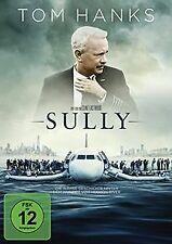 Sully von Clint Eastwood | DVD | Zustand sehr gut