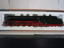 Roco HO 43341 Dampf Lok BtrNr 01 1072 DB DSS (RG/BQ/125-124S9F3)