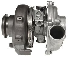 For Ford E & F-Series 6.0L V8 Turbo Only Turbocharger Mahle 014TC26160000