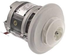 Pompe 4273p1850 50hz 16 Μf Longueur 190mm Direction Droit 0,75 Kw 1 -phasig