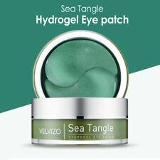 [VELVIZO] Sea Tangle Hydrogel Eye Patch,Increase Elasticity MultiCare Korea Mask