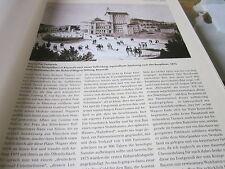 Kaiserreich Archiv 5 Kunst 5105 Bayreuther Festspiele aeit 1876
