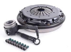 DKM Clutch 2.0 VW/Audi A3 TSI 8 Bolt Motor OE Style MA Clutch Kit w/Flywheel