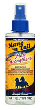 Mane 'n Tail Hair Strengthener Daily Leave in Conditioner Treatment Spray 178ml