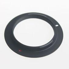 Ultra Slim M42-NEX Mount Adapter for M42 Lens to Sony E-mount NEX-7 NEX-5 NEX-3