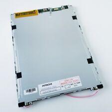Original KOE SX25S003-ZZA LCD USA Seller and Free Shipping