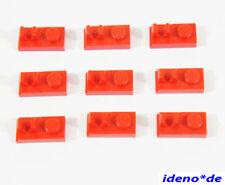 Piezas y ladrillos de LEGO, creator