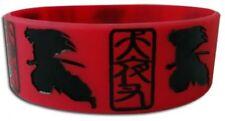 Wristband - Inuyasha - Inuyasha ge54070