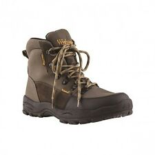Wychwood Waters Edge Waterproof Fishing Boots NEW *All Sizes*