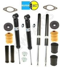 BMW E30 3-Series Sport Bilstein Rear Shocks & Front Struts Bump Stop Gasket Kit
