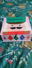 More details for momiji nutcracker set