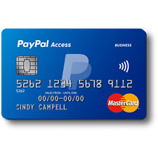 BUY VCC FOR PAYPAL VERIFICATION VIRTUAL CREDIT CARD PAYPAL ACCOUNT USA..