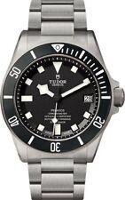 M25600TN-0001 Brand New Tudor Pelagos Men's Diver Watch