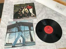 Billy Joel Glass Houses LP