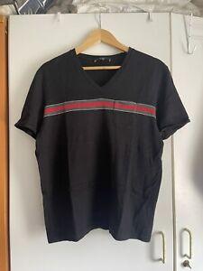 Vintage Gucci T-Shirt (See Description)