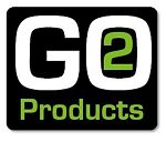 Go2Products Limited
