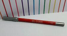 Urban Decay 24/7 Glide-On Lip Pencil BANG  .04oz NEW