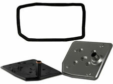 For Ford Expedition Automatic Transmission Filter Kit Premium Guard 63713DY