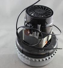 Ametek Lamb Vacuum Motor Wet & Dry 2 Stage 119656 VC15L VC90LP  M031 CLEANSTAR