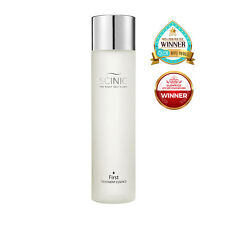 SCINIC The First Treatment Essence Hydrating, Whitening, Anti-Wrinkle 150ml
