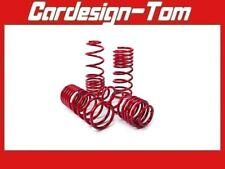 Tieferlegungsfedern passend für Seat Cordoba 6K1/6K2 08/93-12/95 60/40mm
