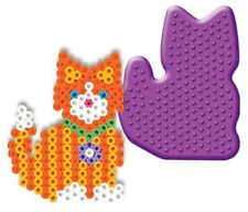 Kitty Pegboard  for Perler fuse beads - NEW