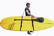 Nothcore SUP Carry Sling Strap System NEW Stand up paddleboard