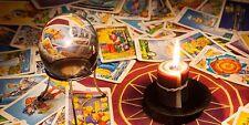 Tarot Card eBooks (history, methods, instruction guides) & Scans - Digital Copy