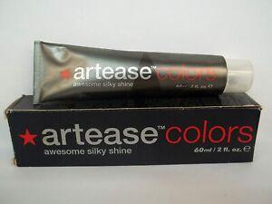 Artease Colors 12/88 Ultra Light Pearl Blonde 2 Oz