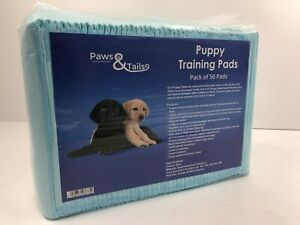 Heavy Duty Dog Puppy Training Wee Pads Floor Toilet Mats  60x90cm