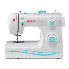 Singer Simple Easy 23 Stitch Auto Threader Electric Sewing Machine | SVP2263