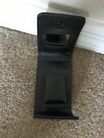 Mary Kay 2 Lipstick Holder with Mirror - HTF - Perfect for Travel - used