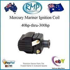 A New RMP Ignition Coil Suits Mercury Mariner 40hp-thru-300hp # R 339-7370A-13