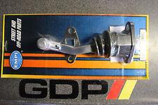 "VW T-Handle Shifter, Short 10"" Over All Length, EMPI 00-4498"