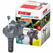 Eheim Aquaball Powerhead Aquarium Pump 650 1212110