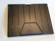 More details for output paper tray for epson workforce wf-7620 a3 paper