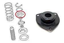 FRONT SHOCK ABSORBER SUPPORT TOP MOUNT FOR NISSAN MURANO ALMERA PRIMERA XTRAIL