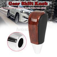 5 Speed Gear Stick Shift Knob For Toyota Land Cruiser 4Runner Sequoia   /*/