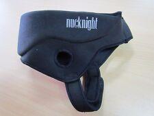 Nucknight Boxing Head Gear  142012