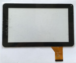 1PC Neu FOR Compatible with  DH-0901A1-FPC03-2 Touch Screen Glass