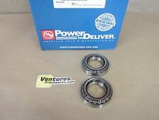 CARRIER BEARING KIT TIMKEN MADE IN USA CHEVY SILVERADO 1500 GM 10 BOLT 99 AND UP