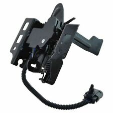 Dorman Front Hood Latch Lock With Sensor Amp Switch Assembly For Chevy Gmc Cadillac Fits More Than One Vehicle