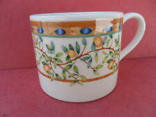 Johnson Brothers, Lemon Tree, Cup