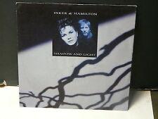 INKER & HAMILTON Shadow and light 2478907