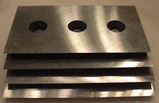 Morbark  2100WT Thunder Brush Chipper Knives 39233-789